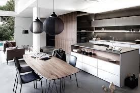 schner wohnen kchen küchenplaner tipps für die küchenplanung schöner wohnen
