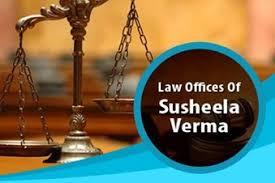 free resume templates bartender nj passaic law offices of susheela verma law firm woodbridge nj 07095