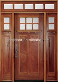 Exterior Pine Doors Knotty Alder Exterior Door Knotty Alder Exterior Door Suppliers