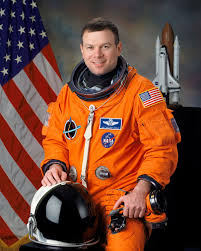 space shuttle astronaut james m astronaut wikipedia