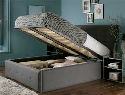 super king size beds extra large beds xl beds time4sleep superking