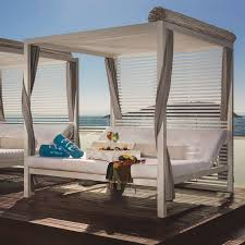 Outdoor Furniture Mallorca by 337 Best Instagrammies Images On Pinterest Flag Spain And A Dream