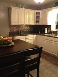 thermoplastic panels kitchen backsplash fasade kitchen backsplash panels home and interior