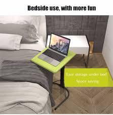 Bedside Laptop Desk Folding Lap Desk Folding Lap Desk Suppliers And Manufacturers At