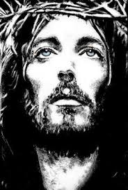 face of jesus 129 flickr photo sharing local seo small