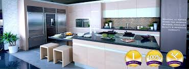 kitchen furniture photos kafco kitchens furniture solutions home