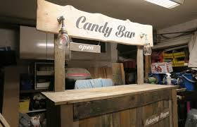 ideen bar bauen uncategorized schönes ideen bar bauen ebenfalls groartig bar