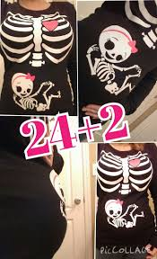 cute halloween skeleton 10 best cute maternity clothing images on pinterest maternity