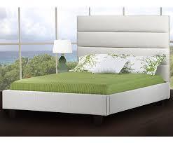 Discount Platform Beds Buy Platform Beds London Audrey Upholstered Bed The Sleepfactory