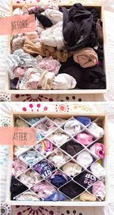 Make The Most Of A Small Bathroom 25 Best Bedroom Organization Ideas On Pinterest Apartment