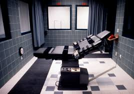 Electric Chair Executions Gone Wrong by How A Shortage Of Lethal Injection Drugs Put The Death Penalty