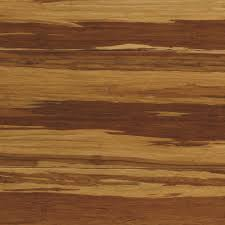 Bamboo Floor L Home Decorators Collection Strand Woven Tigerstripe 3 8 In