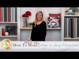 75 best shabby fabrics images on pinterest sewing tutorials