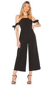 jumpsuits for on sale jumpsuits sale revolve