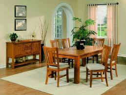 Best Dining Room Sets Images On Pinterest Dining Room Sets - Formal dining room tables for 12