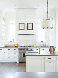 why do kitchen cabinets cost so much why do kitchen cabinets cost so much low cost kitchen updates how