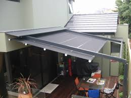 Awning Waterproofing 16 Best Outdoor Blinds Images On Pinterest Outdoor Blinds