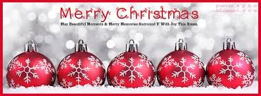 facebook christmas greetings learntoride co