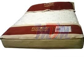 refreshing what mattress is bigger than a california king tags