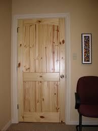 hollow interior doors interior hollow core doors handballtunisie org