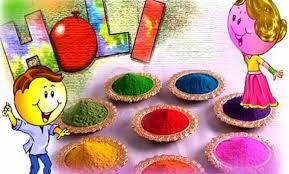 places to celebrate holi in delhi ncr indiatv news
