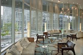 10 cool boutique hotels in soho new york city