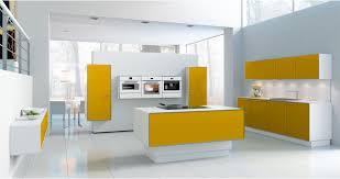 cuisine allmilmo prix cuisine allmilmo prix amazing meubles cuisine ikea avis bonnes et