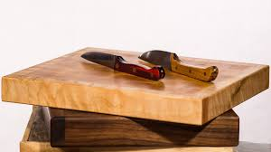 fancy kitchen cutting boards remarkable ideas making cutting