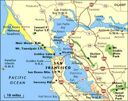 map of san francisco area welcome to flow physics and computational engineering san