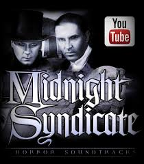 midnight syndicate halloween music u2013 gothic horror fantasy