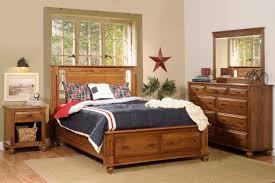 Retro Bedroom Furniture Furniture Photography