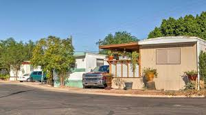 Double Wide Remodel by Awning Mobile Home Awnings Mesa Az S Double Wide Addition Plans