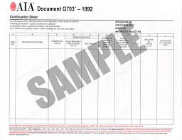 Aia G702 Excel Template Aia Billing Format Rabitah