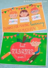 appreciation cards free printable appreciation cards