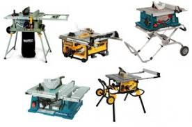 who makes the best table saw the best portable table saw tool consult