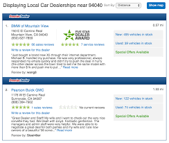 lexus certified pre owned negotiation how to determine the down payment on a car yourmechanic advice