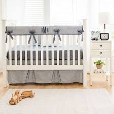 navy crib bedding navy blue crib bedding blue crib bedding