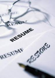 effective resumes tips 10 tips for effective resume screening business insurance quotes