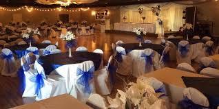 wedding venues in wichita ks venue 3130 weddings get prices for wedding venues in wichita ks