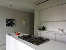 Apartment Kitchen Designs Simple Kitchen Design Interior Design