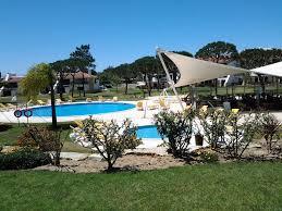 vila sol village luxury 2 bed apartment in 5 villa sol village