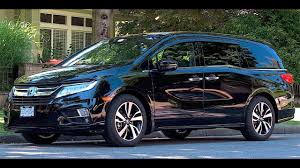 nissan quest canada review all new honda odyssey review pushing the price up youtube