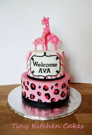 22 best baby shower images on pinterest safari baby showers