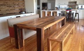 Custom Made Dining Room Furniture Elegant Custom Made Dining Tables London Tags Dining Tables