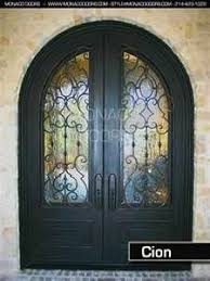 nice front doors double front entry doors orleans panel design uninstalled