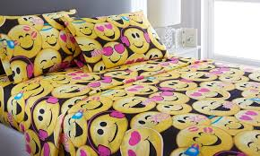 Navy And Yellow Bedding Bedding Deals U0026 Coupons Groupon