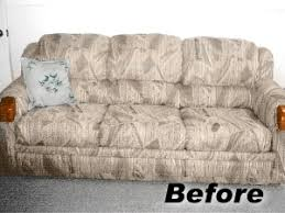 tissus ameublement canapé teinture mobilier tissu en aérosol teindre un canapé en tissu un
