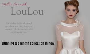 your wedding shop wedding dress outlet bridal wear discount