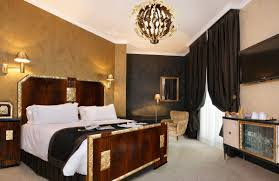 Modern Deco Ingenious Ways You Can Do With Art Deco Bedroom Chinese