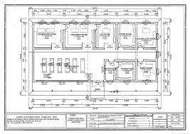 medical clinic floor plans medical clinic home
